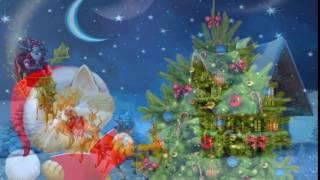 видео С каким ударом курантов наступает Новый год?