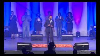 Sbu banda-Ndiwe u wothe #ndiwewothe #pentecostmove