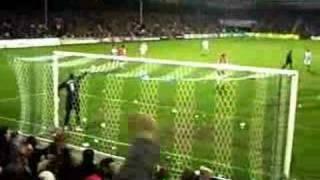 De Graafschap - PSV