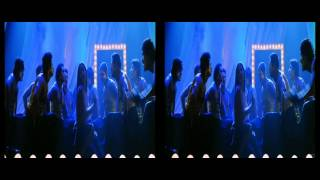 ▶ Fashion Ka Hai Yeh Jalwa   Fashion 1080p   YouTube 720p 3D