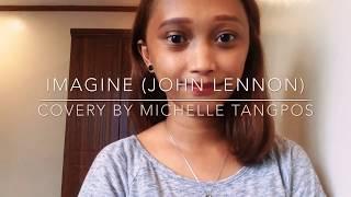 Imagine- John Lennon    Cover by Mi...