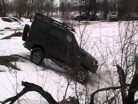 jeep-uaz-offroad-kiev-obolon.MOD