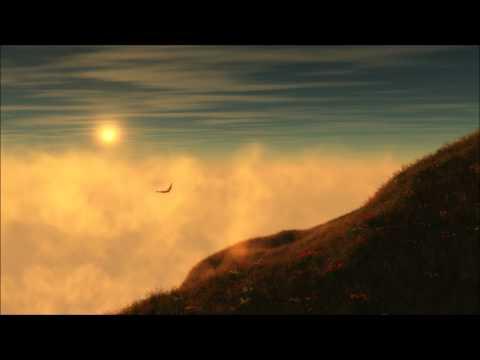 Fast Distance presents Suncoast - Puerta Del Sol (Original Mix)