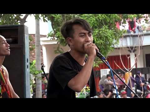 Datanglah Kepadaku - Denny Frust (Cover Alasska-Reggae)
