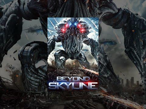 Beyond Skyline (VOST)