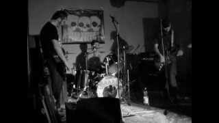 DEAD YUPPIES - live @ CRK Wrocław - 16.02.2007, part 2