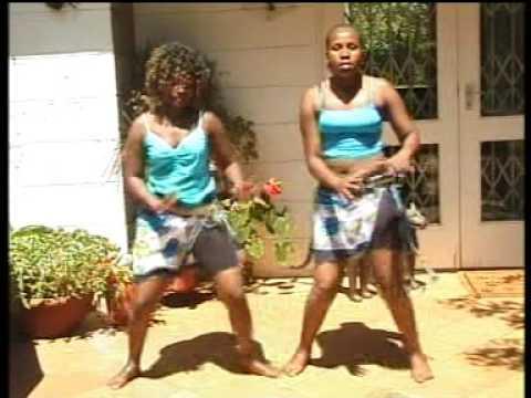 Kyuso Pain Town ya Ilovi