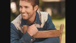 RINGTONE-Josh Turner-Would You Go With Me