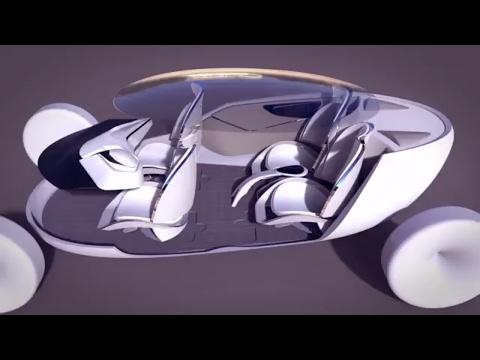 materials-inspiring-autonomous-vehicle-interior-design-covestro