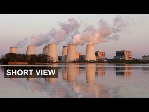 Coal's new companions | Short View