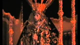 Nuestra Señora de los Dolores Coronada 2012