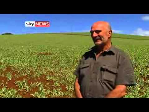Tasmania's Most Profitable Business