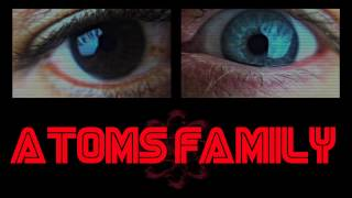 Atoms Family - M.A.B.A. feat. Cryptic One & Alaska (2016) mp3