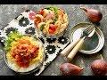 【お弁当作り】エビチリ弁当の作り方〜How to make Japanese bento lunch box(shrimp…