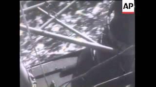 US Space Flight Thrills The World (MA-6) 1962 2(2)