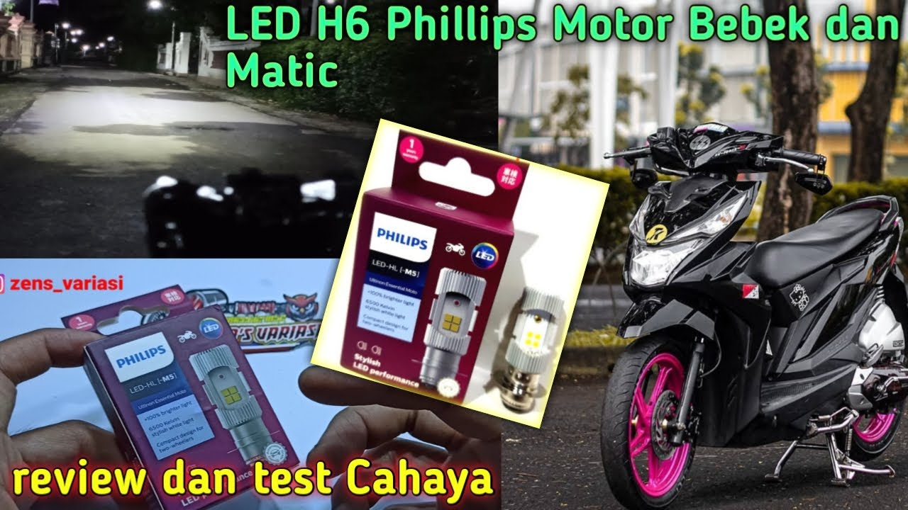 機車大燈改裝- H6 -LED 比hid好用👩❤️💋👩網路行銷👩❤️💋👩            ► LINE: {  @mfh0745c   }  ► 微信:kenpower180