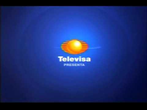 Image Result For Rating Novelas Televisa
