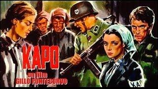 Kapò  by Film&Clips