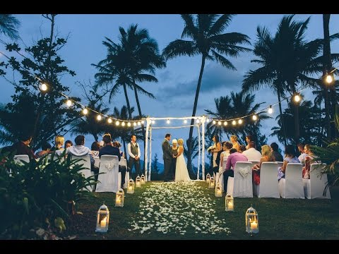 Brisbane Wedding Planning – Episode 1 | Checklists and Tips to plan your wedding