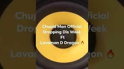 Download Boyzie ft lavaman mp3 free and mp4