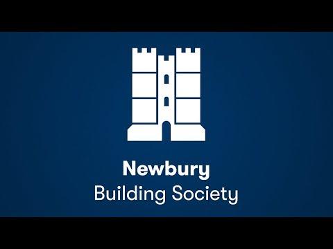 Newbury Building Society - AGM - MWS Media Video Production