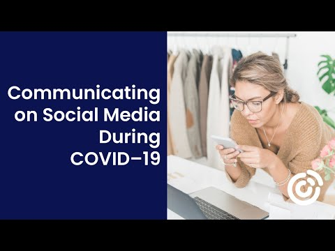 communicating-on-social-media-during-covid–19-|-constant-contact