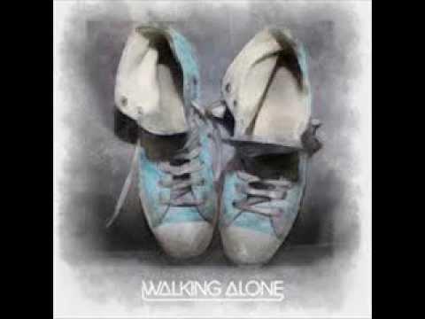Swedish House Mafia-Walking Alone, Miami 2 Ibiza
