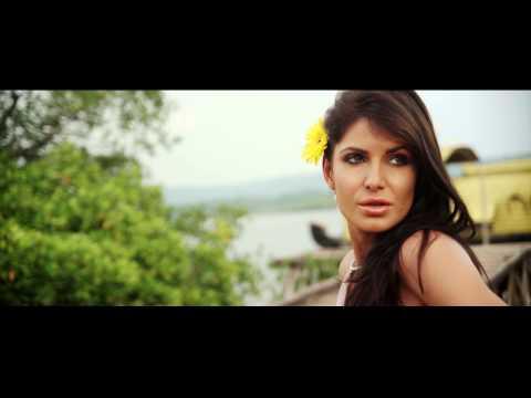 Brown Kudi | Jassi Chhokar | Latest Punjabi Song 2015 | Speed Records