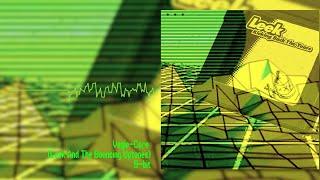Vegie Core by Leek And The Bouncing Uptones [#8bit #chiptune version]
