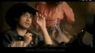Ali Zafar - Dekha jo teri ankhon main by LUX