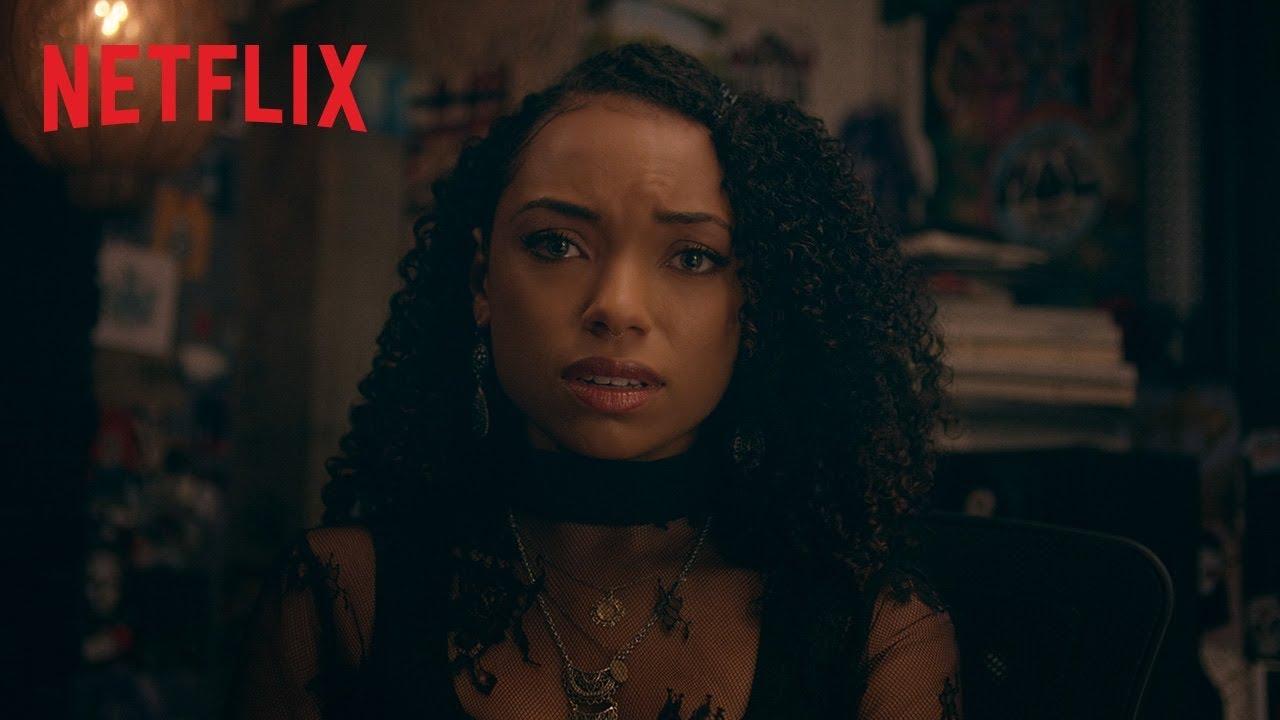 Dear White People Volume 2 Ultimate Recap | Netflix