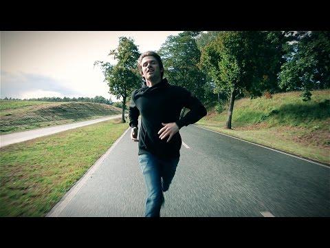 Marcel Brell - Kaputt (Offizielles Video)