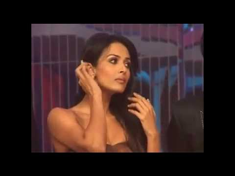 Indian actress naked video #4