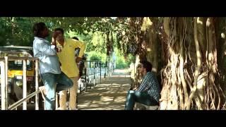 ARIYATHE ISHTAMAYI NEW MALAYALAM FILM SONG