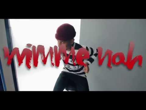 "@ShayLatukolan| @VicMensa - ""WIMME NAH""(Waldo & Sango Remix) | DNZL"