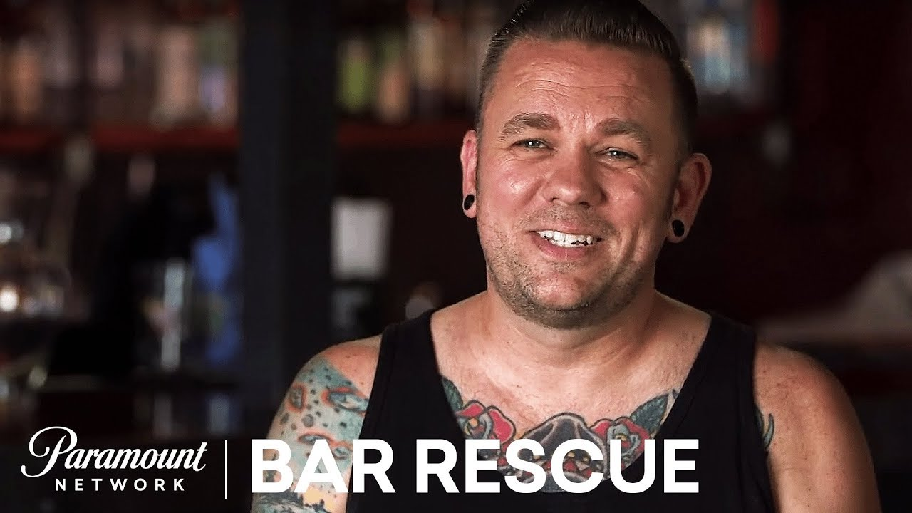 o face bar rescue update