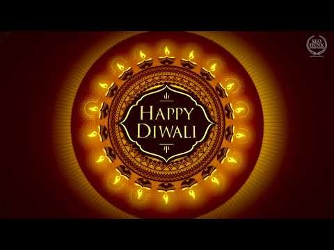 Wish You Happy Diwali In Advance 2017 - SEOHUNK INTERNATIONAL, LLP
