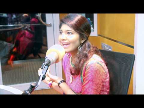 Raagavin Star... Yaar? Who's In & Who's Out? - Dharshamini & Soosai