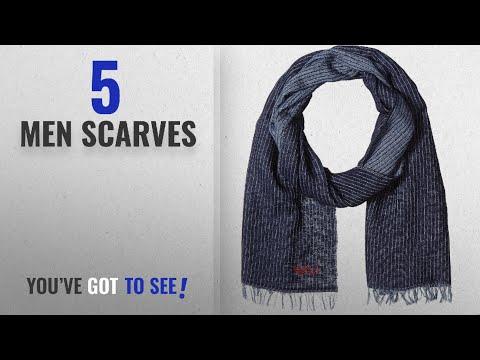 Armani Jeans Scarves [ Winter 2018 ]   New & Popular 2018