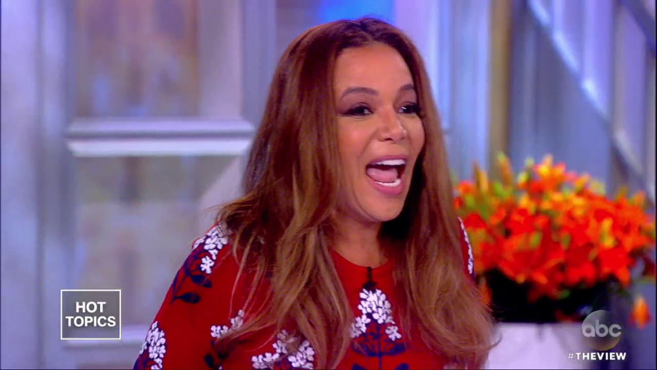 Letting Your Kids Win? | The View