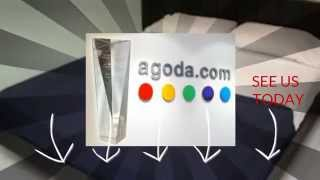 Best Agoda Travel deals reviews | Agoda Hotels Dont Miss Out Book Now and Save‎