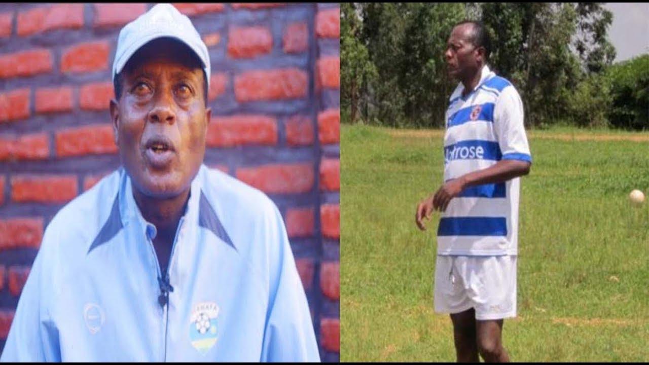TIGANA YARETSE RUHAGO AYOBOKA GUTURUNA FIRIME KUBERA UBUHEMU BWA RAYON SPORTS