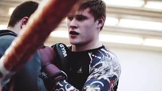 Спортивный клуб «Коловрат» поздравляет с 20-летним юбилеем Школу боевых искусств Анатолия Чиканчи