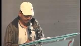 Dera Sacha Sauda.Shub din payara aa gaya.by Rajesh insan.24.11.2012.By kamal Insan.
