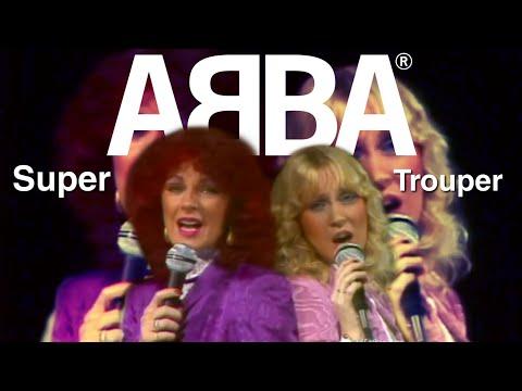 abba---super-trouper-in-france-1980