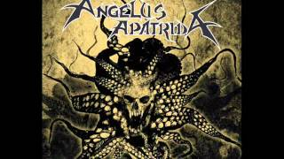 Watch Angelus Apatrida Blood On The Snow video