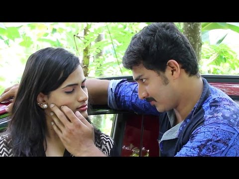 Tamil short films 2015 | A STRIKE DAY |...