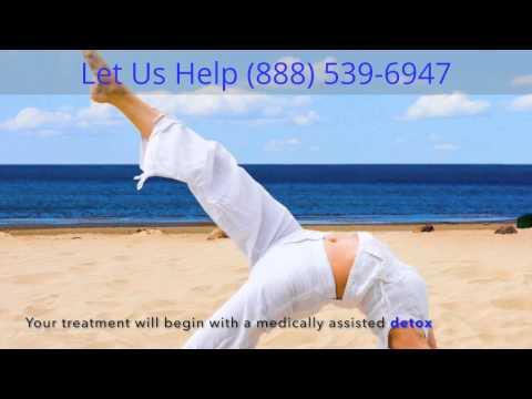 Wichita KS Right Path Drug Rehab & Addiction Treatment Center (888)539- 6947
