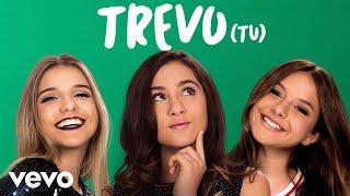 BFF Girls - Trevo (Tu)