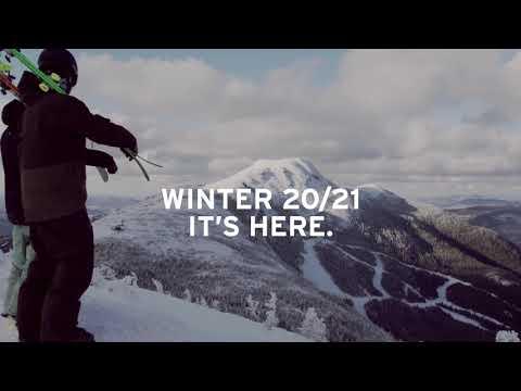 Head Ski & rebelsclub - Partner der Winterarena